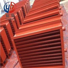 厂家直销翅片管暖气片 产地货源散热器 质量认证