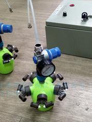 湛流品牌干雾加湿器、干雾加湿罐、干雾加湿系统
