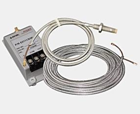 ALLEN-BRADLEY ENTEK振动监测系统