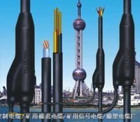 YFD-YJV聚氯乙烯预分支电缆生产标准