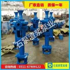 石家庄水泵厂,石家庄水泵厂外形尺寸,石泵渣浆泵业