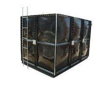 搪瓷钢板消防水箱北京公司