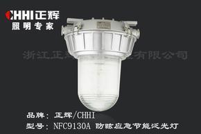 防眩应急节能泛光灯NEC9130A