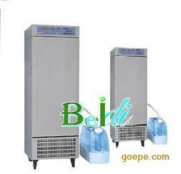 DHP系列重庆恒温培养箱