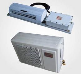 BFF(R)系列防爆空调(挂壁式)