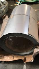 压瓦用冷轧201不锈钢卷板
