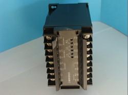 CV-12-V15-A4-A1单相电流变送器