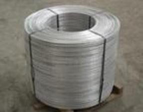 直销5005A/3003耐腐蚀铝合金线&