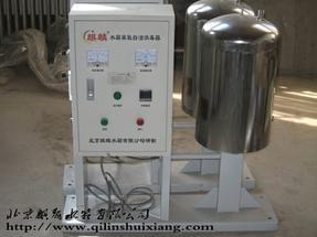 水箱自洁消毒器&北京水箱自洁消毒器