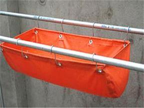 8203;煤矿用隔爆水槽水袋效果咋样?