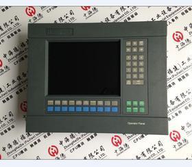 3HAC023154-001ABB机器人模块
