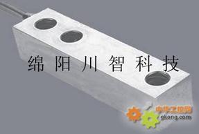 CZ-YB系列压阻式压力传感器