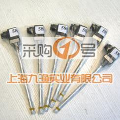 莱富康压缩机油加热器/加热棒/曲轴箱加热器