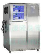 武汉灌装水消毒臭氧机 武汉水处理消毒臭氧发生器