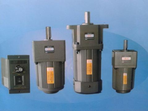 陈生供应台湾东文电机,台湾小型电机,东纬庭小型电机