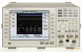 手机测试仪 8960