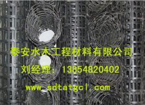 广州钢塑复合假顶网厂家在哪?