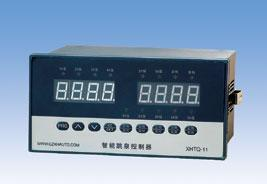 XHTQ-11 跳泉控制器 波光泉控制器