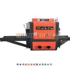 MJY-A9系列30型通链条圆木多片锯 圆木加工机器 厂家直销 来电定制