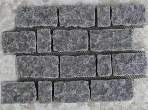 花岗岩插接口地铺  HZW108