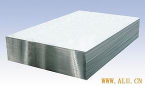 P235TR1 P235TR2碳结构钢