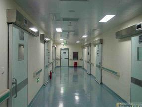 贵港实验室设计 贵港实验室系统 贵港实验室设备