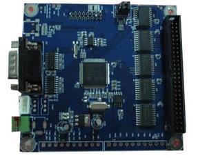 供应LED显示控制卡