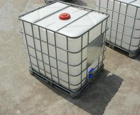 1000公斤塑料方桶
