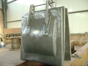 玻璃钢拍门厂家、玻璃钢拍门型号、玻璃钢拍门报价