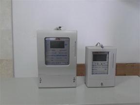 后台(远程)断电充值预付费电表,北京远程断电缴费电表