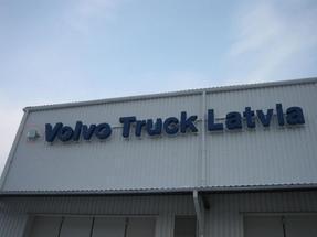苏州安承供应有贸电工Yiomau的LED吊顶灯YM-I08