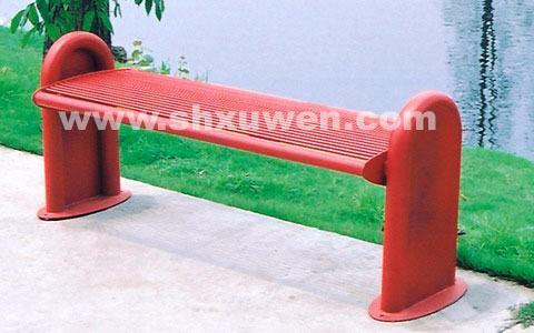 休闲椅/钢结构椅/钢木结构椅/塑胶木结构椅子