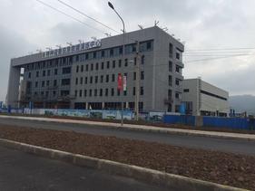 重庆钢丝网骨架复合管向融建材生产厂家