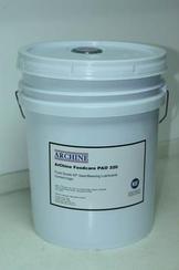 豆浆机食品级润滑脂