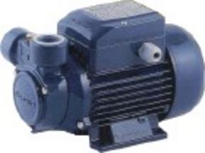供应意大利pedrollo佩德罗水泵--水泵