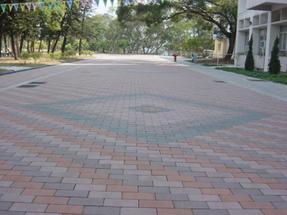 建菱石,咖啡棕,咖啡棕建菱砖,南非褐,南非褐建菱砖