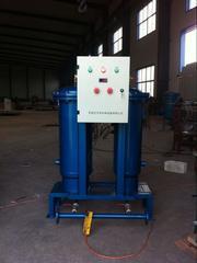 BePL-0100F旁流水处理器;微晶旁流水处理器;旁通过滤器