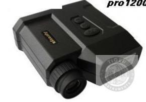 激光测距仪艾普瑞PRO1600最低价批发