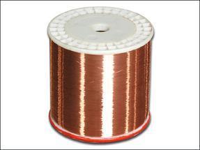 CuSn8锡磷青铜弹簧线,铍铜线,弹簧专业合金铜磷铜厂家