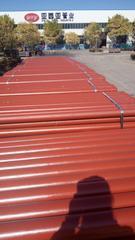 柔性铸铁排水管及管件