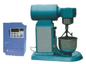 供应水泥适应性专用搅拌机、搅拌机价格