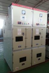 能容电力 10KV消弧柜 8年专业制造经验