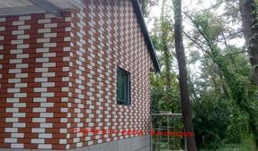 吉林柔性石材软瓷外墙饰面砖厂家直销