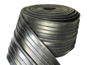 施工缝用橡胶止水带CB300-400宽