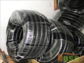 波纹管|波纹软管|塑料波纹管