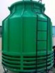 江苏冷却塔价格/冷却塔填料价格