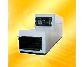 净化型组合式空气处理机组