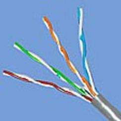 轴编码器信号电缆 RVVP 4×1㎜2