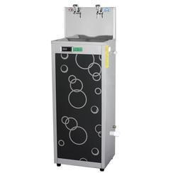 西安开水器公司冰热式开水器WY-2B