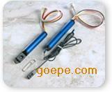 DegreeC F900 气流传感器